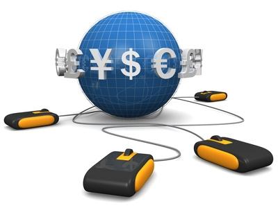 Cwm forex investment